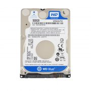 هارد WESTERN DIGITAL (WD) 500GB