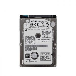 هارد HITACHI 500GB