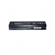 BATTERY  HP DV4/DV5/DV6