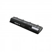 BATTERY HP  DV6-6000