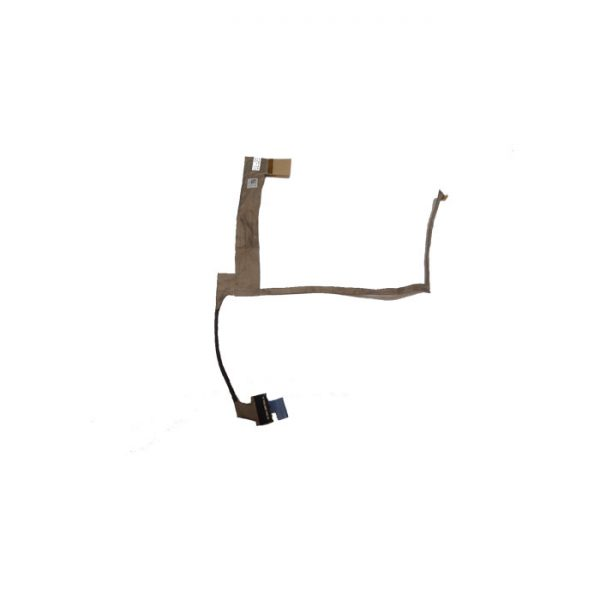 کابل فلت FLAT CABLE DELL INSPIRON N5010