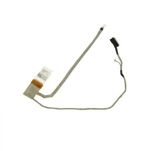 کابل فلت FLAT CABLE (DELL INSPIRON 1564)