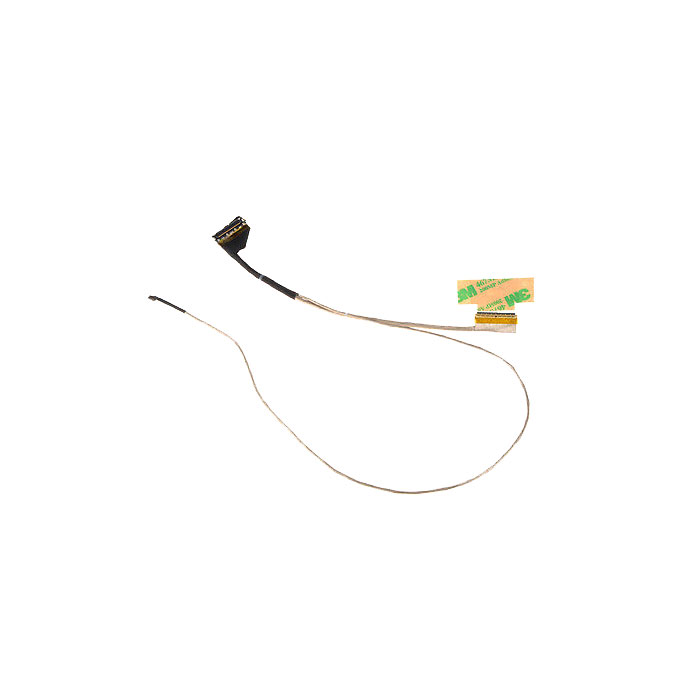 کابل فلت FLAT CABLE (HP PAVILION 15N)