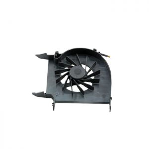 فن اچ پی (HP FAN (PAVILION DV6-1000