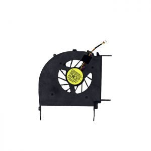 فن اچ پی (HP FAN (PAVILION DV6-2000