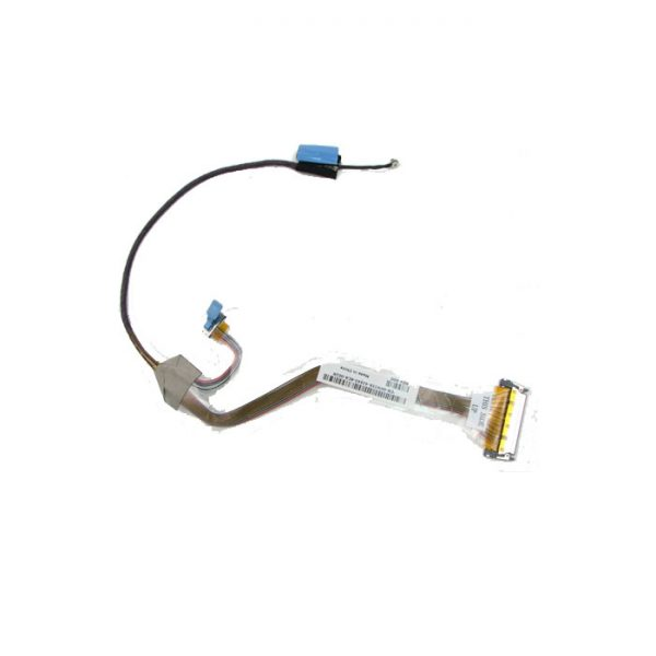 کابل فلت FLAT CABLE (DELL INSPIRON 6400)