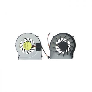 فن اچ پی (HP FAN (DV6-3000