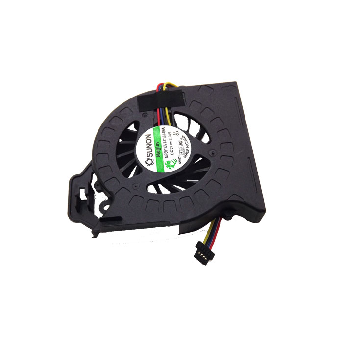 فن اچ پی (HP FAN (DV6-6000