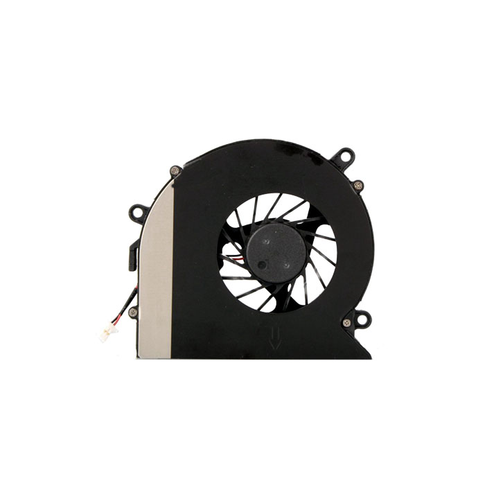 فن اچ پی (HP FAN (DV7-1000
