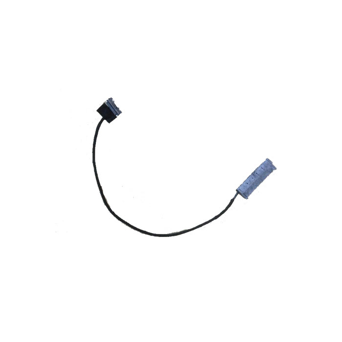 کابل فلت FLAT CABLE (HP DV7-4000)