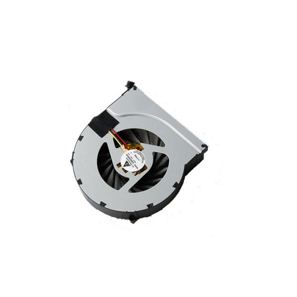 فن اچ پی (HP FAN (DV7-4000