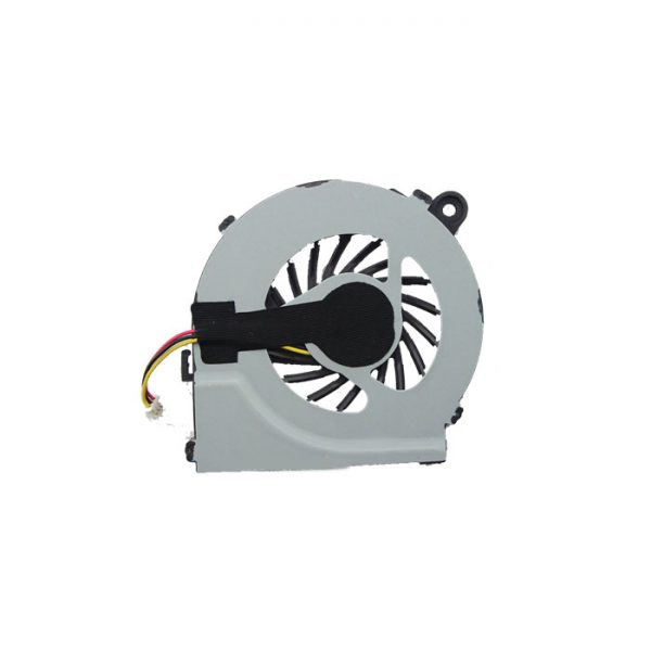 فن اچ پی (HP FAN (CQ62