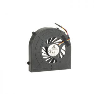 فن اچ پی (HP FAN (PRO BOOK 4520