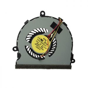 فن دل (DELL FAN (INSPIRON 1564