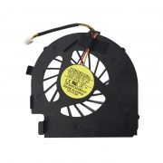 فن دل (DELL FAN (INSPIRON N4030